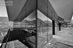Galerie_046