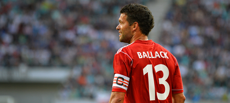 Michael-Ballack