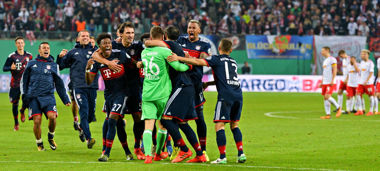 RB v. FCB